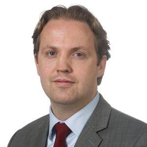 Maarten Smit